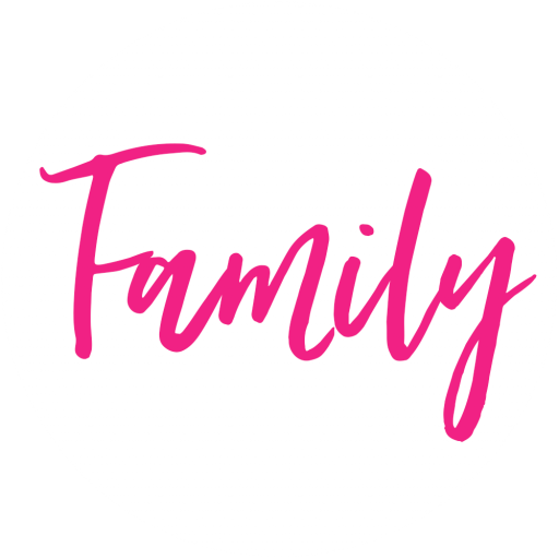 Family Medical Supply Store – Our Family is Here for Your Family