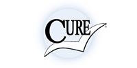 brandlogos_curemedical