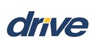 brandlogos_drive