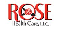brandlogos_rose